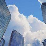Los 100 mejores directorios de empresas en línea