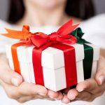 Los mejores regalos para esta navidad por menos de 50 Euros