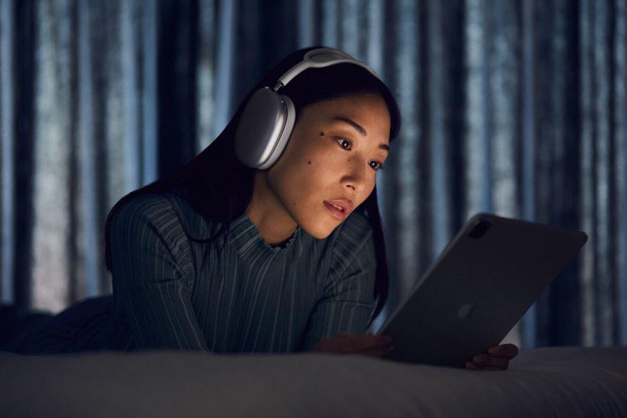 ¿Que cosas vender en Internet en 2021?