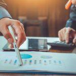 145 ideas de negocios para crear empresas de servicios