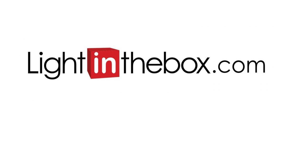 Cómo configurar una tienda de Dropshipping LightInTheBox con WooCommerce