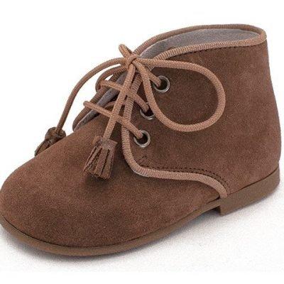 Fabricante de Peuques, zapatos, bailarinas, sandalias…