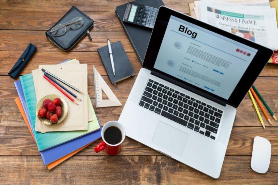 Como crear un negocio en línea exitoso