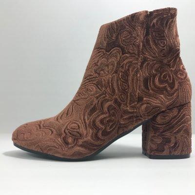 Fabricante de calzado en España