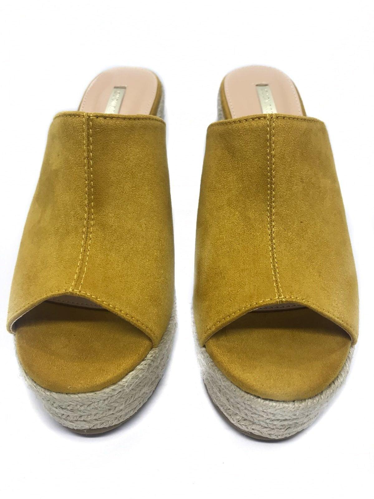 Fabricante De Calzado España Fabricante De España Mujer Calzado Fabricante Calzado De Mujer EqtwP6A56a