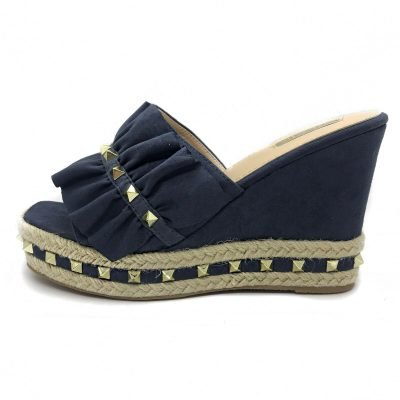 Fabricante de calzado mujer