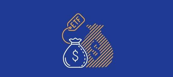 Los mejores ETF de Europa para el segundo trimestre de 2021