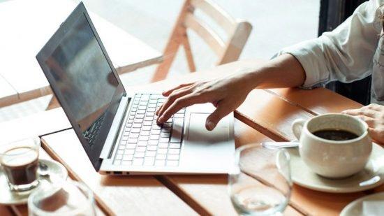 Estrategias para generar ingresos a corto plazo en tu tienda online durante el coronavirus