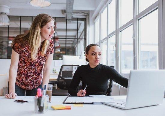 44 estadísticas de pequeñas empresas que los emprendedores deben conocer en 2021