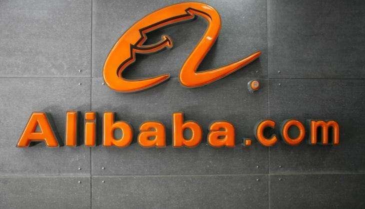 ¿Es seguro Alibaba? Aprende a comprar en Alibaba de forma segura