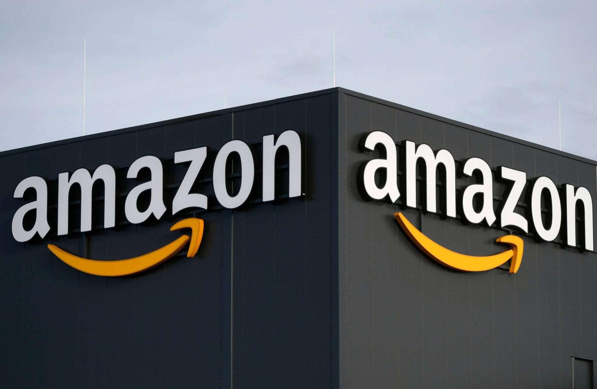Los mejores productos para vender en Amazon