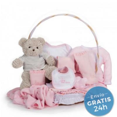 Regalos para bebés-bebe de paris