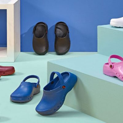 Fabricante de calzado-DIVISION ANATOMICOS