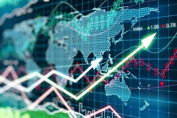 C贸mo invertir en el mercado de valores de la India