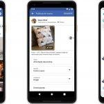 Marketplace de Facebook: Como aumentar tus ventas