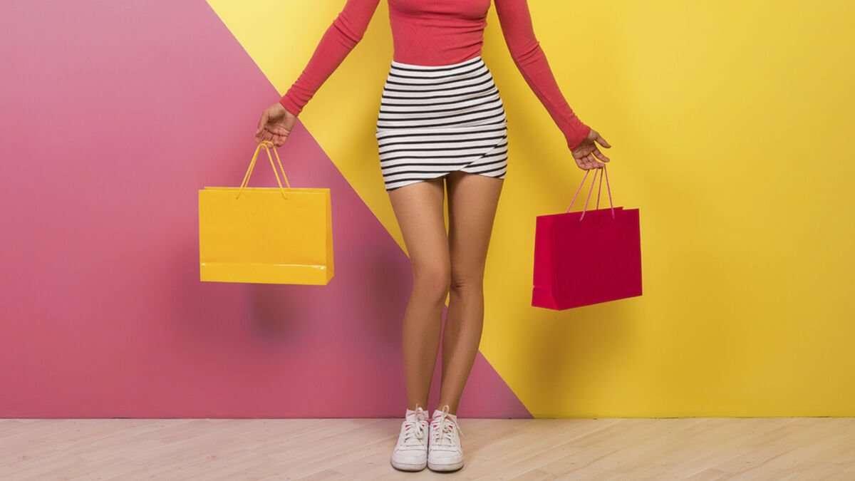 Mejores proveedores de ropa al por mayor en Europa en 2021