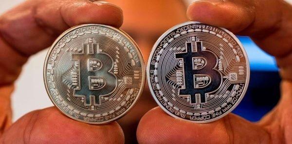 C贸mo ganar dinero con Bitcoin en 2021