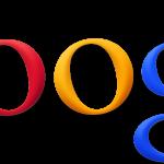 Las 10 Búsquedas mas populares en Google desde su inicio (21 años)