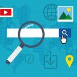 Los 15 mejores Buscadores para WordPress y aprovechar al máximo la búsqueda 2019