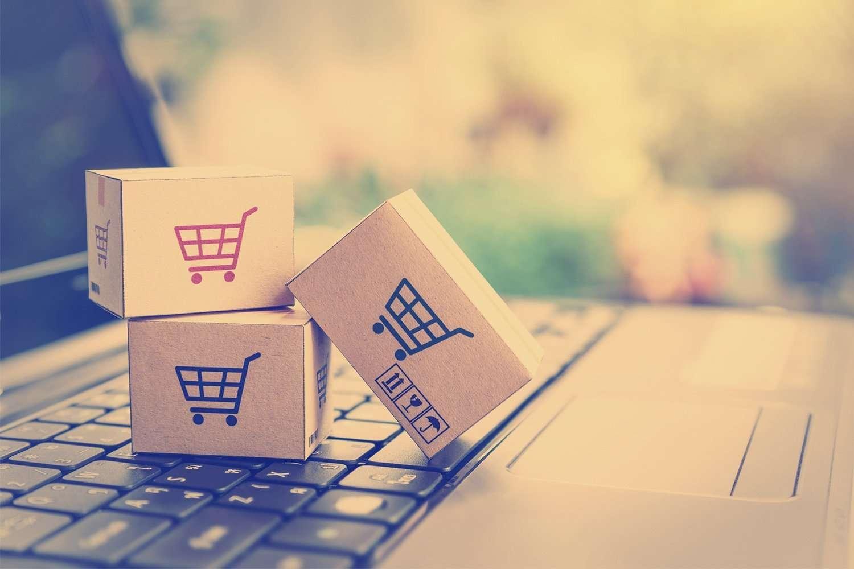 Cómo vender en línea y ganar dinero: guía completa paso a paso
