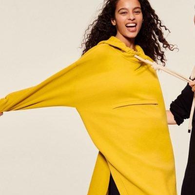 Top 10: tiendas online de ropa al por mayor en España