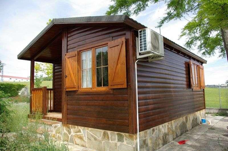 Fabricante de casas de madera incofusta ruubay fabricantes proveedores mayoristas compra - Fabrica de casas de madera ...