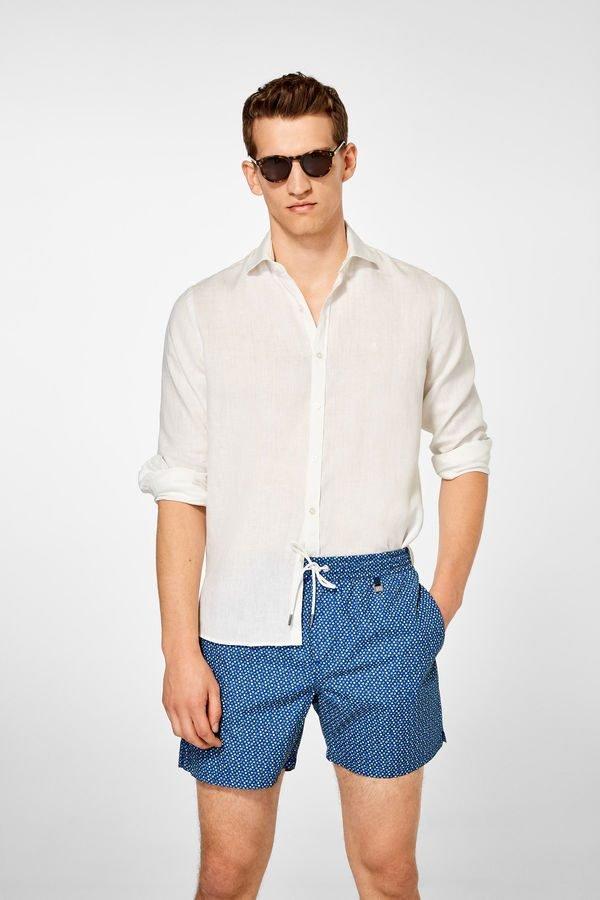2ac3206ab05a Mayorista de Ropa Caballero Fontecha. INMECOTEX Fontecha, es una empresa  dedicada a la venta al por mayor de ropa interior ...