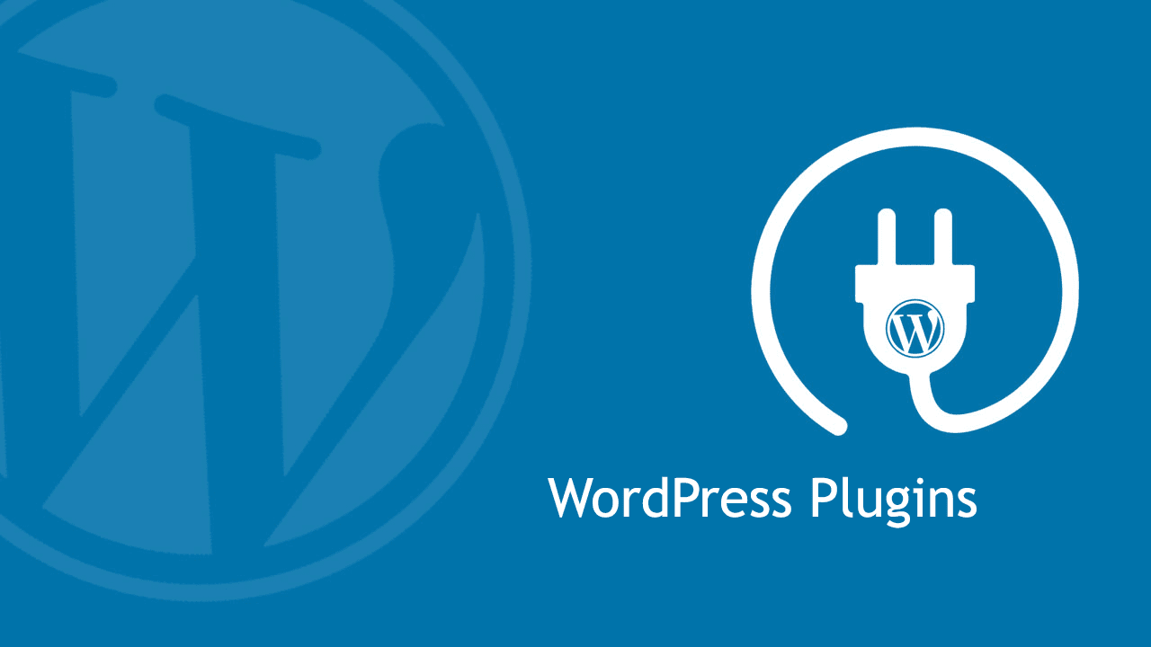 9 Plugins de WordPress gratuitos que todo sitio web necesita