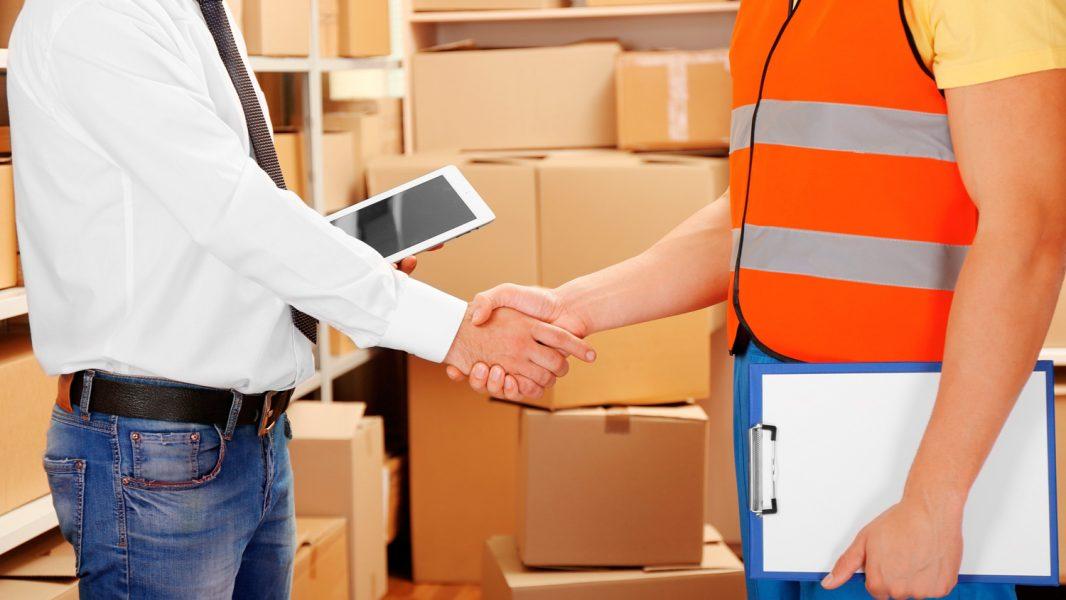 Proveedores: Mejores empresas proveedoras para tu negocio