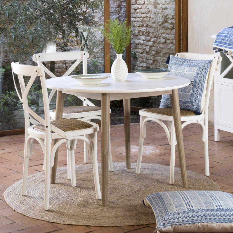 Tienda de muebles (Comedores) en Murcia, España - Ruubay ...