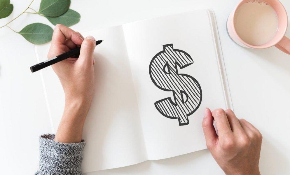 Como ganar dinero rápido