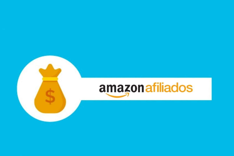 Amazon Afiliados: 15 pasos para ganar dinero en 2021