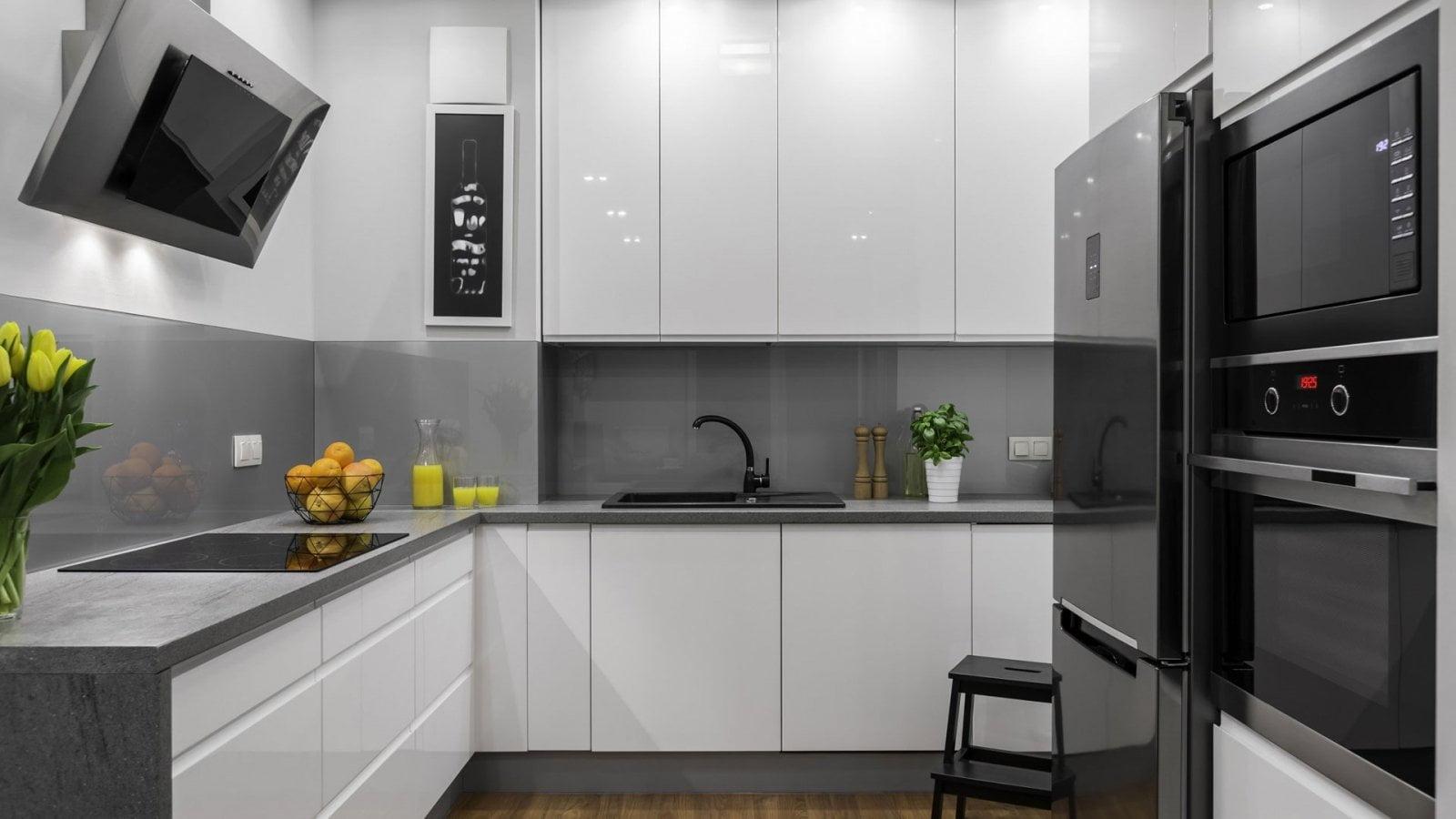 Fabricante de muebles de cocina - Ruubay - Directorio de Empresas ...