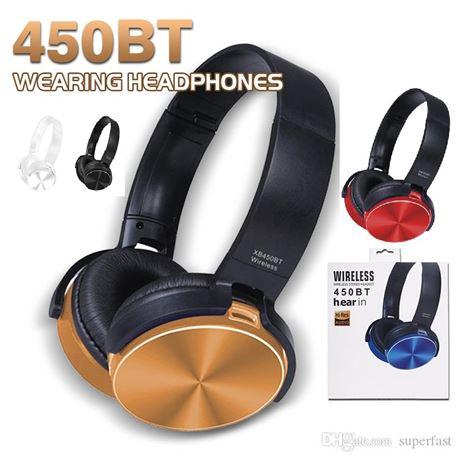 4e19029b83e9 Venta al por mayor y menor de productos de electrónica - Ruubay ...