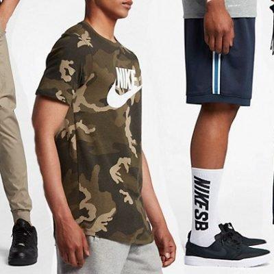 Top 10- Marcas de ropa mas vendidas y popular entre adolescentes 2021