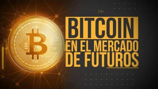 C贸mo invertir en futuros de Bitcoin
