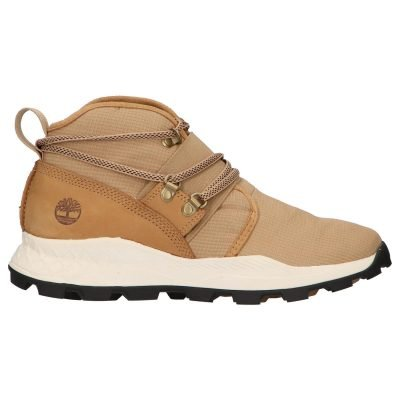 BOTINES TIMBERLAND DE HOMBRE A1YWY BROOKLYN ICED COFFEE