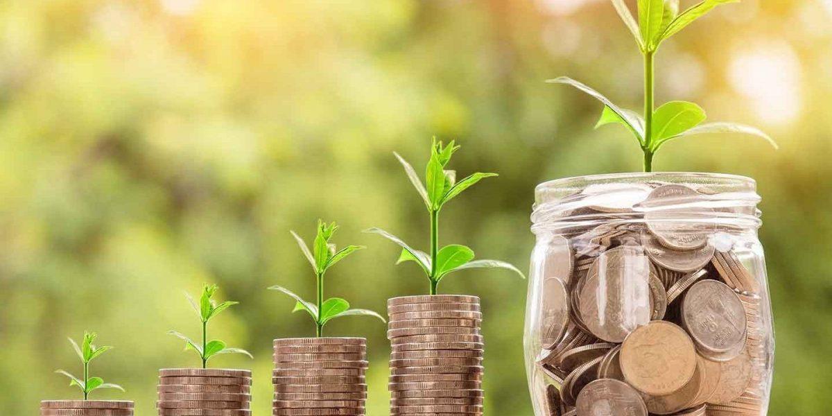 40 formas sencillas de ganar dinero rápidamente