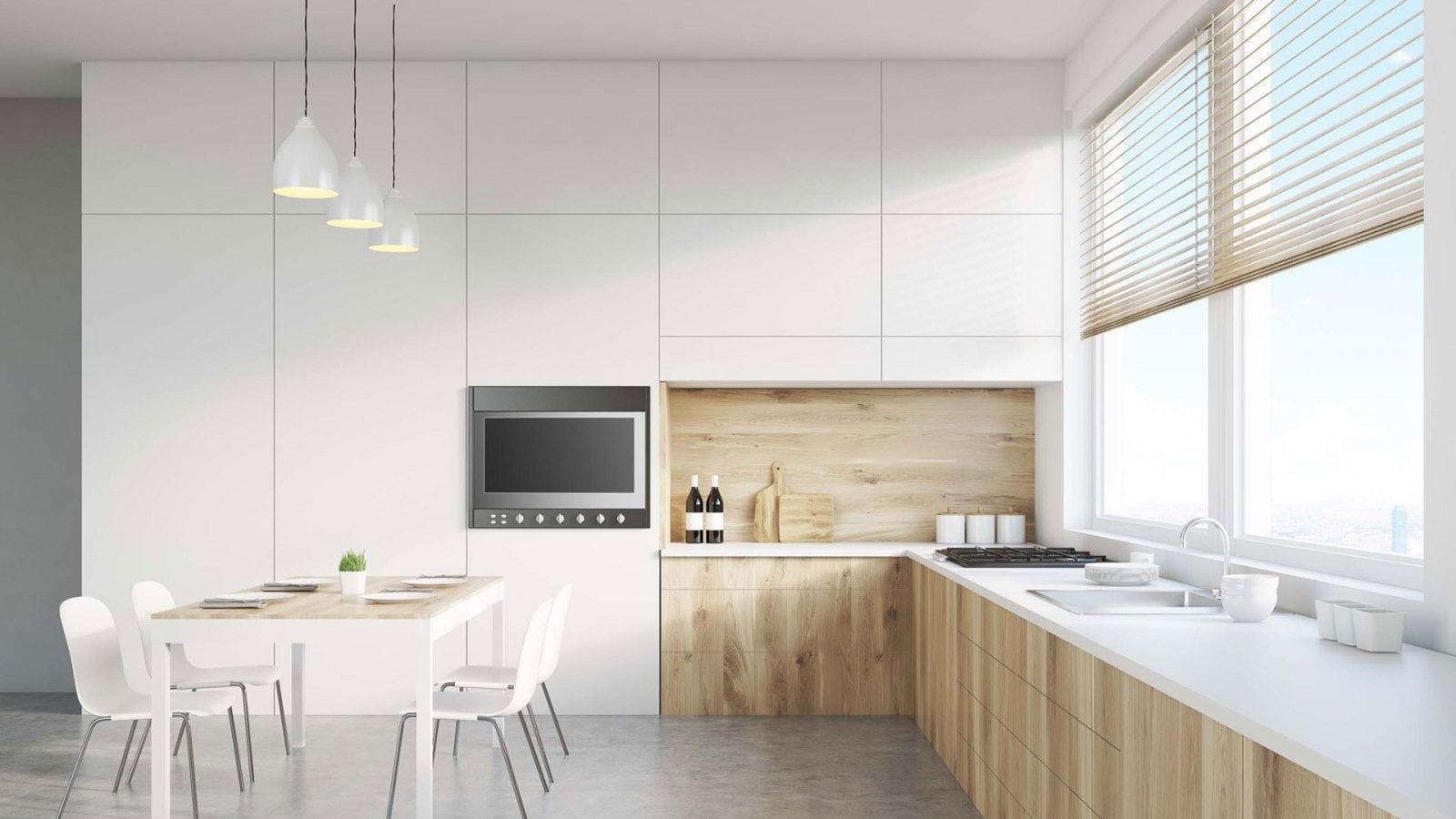 Fabricantes de muebles,cocinas,Baños,Sofás... - Ruubay - Directorio ...