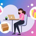 Cómo vender en línea: Guía para aumentar tus ventas en Internet