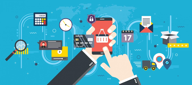 Como hacer embudos en ecommerce: una forma eficaz de impulsar el rendimiento de tu tienda