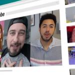 Cuánto ganan los Youtubers y cómo convertirse en Youtuber