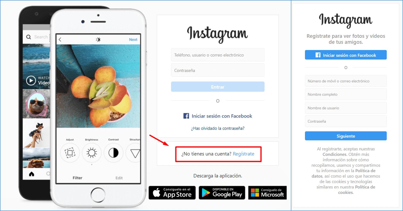 Como utilizar Instagram para tu empresa: ¿Realmente funciona?