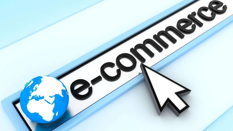 Cómo iniciar un negocio de comercio electrónico: guía completa paso a paso
