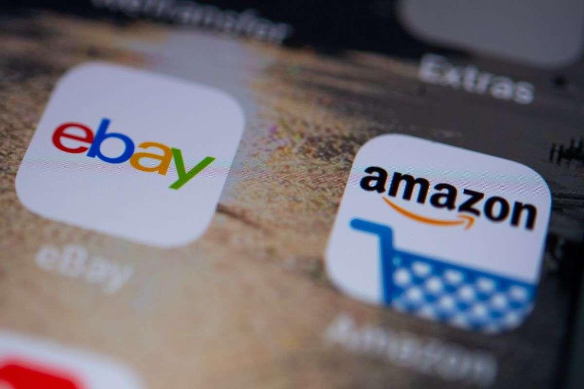 Productos mas difíciles de vender en Amazon y Ebay
