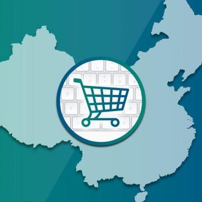 Las 12 mejores Tiendas Chinas Online para comprar al por mayor