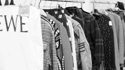 Réplicas louis vuitton – Las mejores tiendas en línea para comprar réplicas