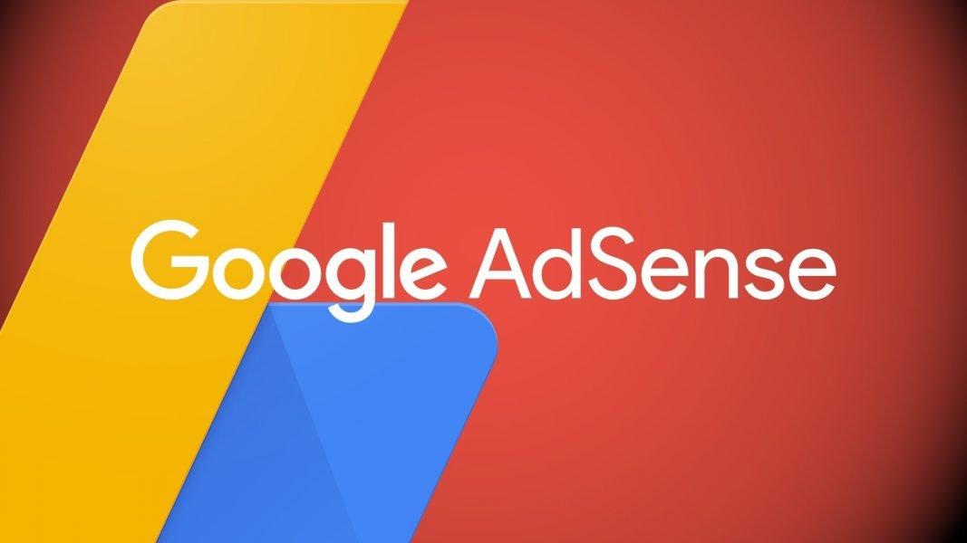 Cómo obtener la aprobación de Google Adsense