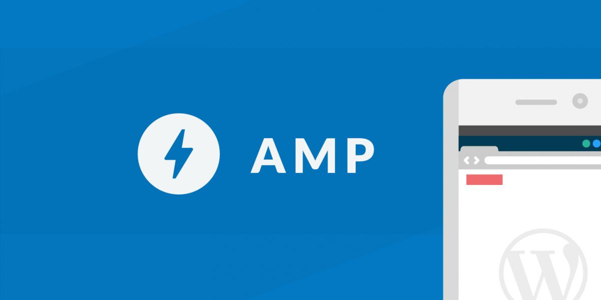 Google AMP – Como configurarlo en WordPress