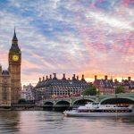 5- Mejores sitios web para encontrar trabajo en Londres